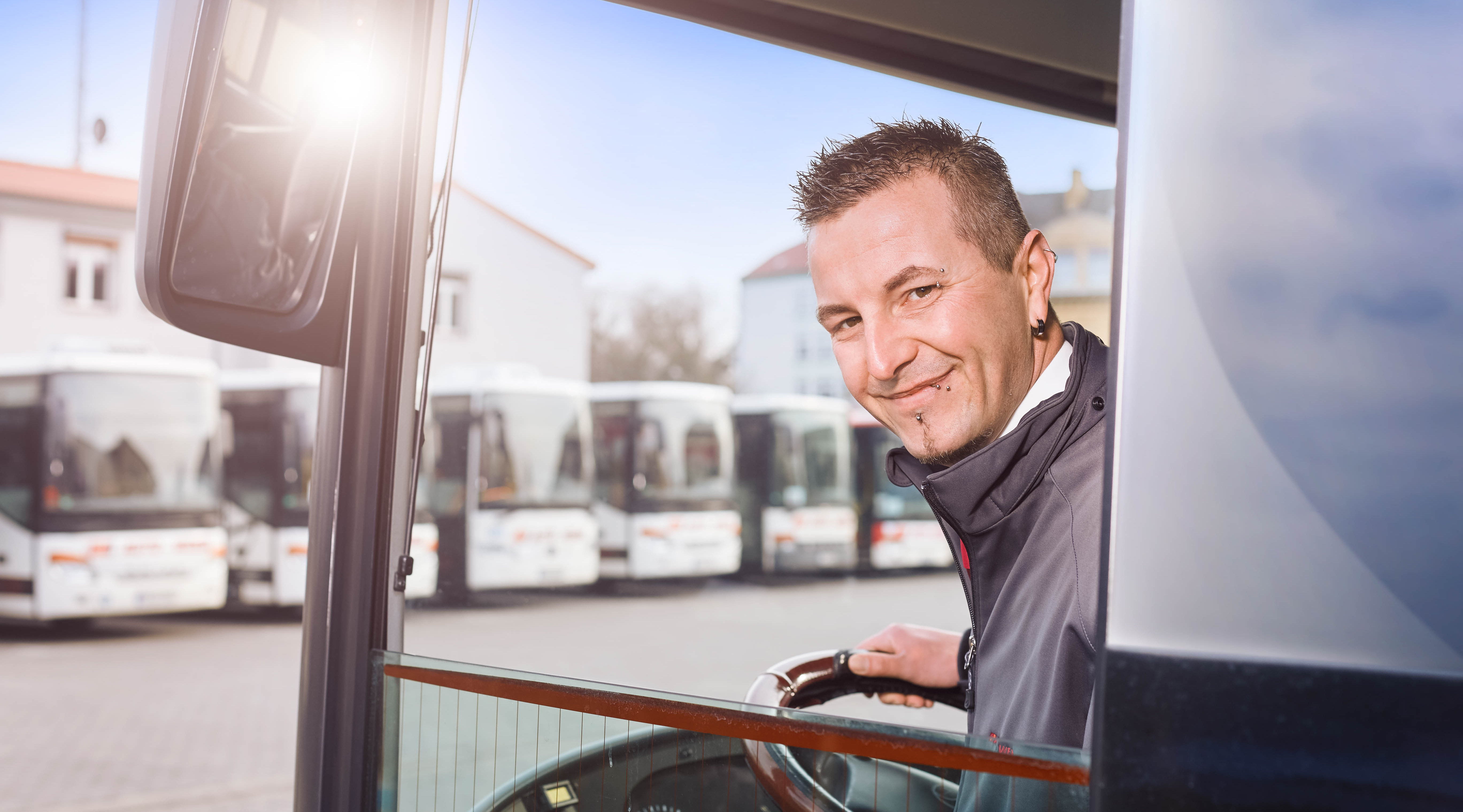 Auto Kühlschrank Mieten : Bus mieten in delitzsch auto webel gmbh